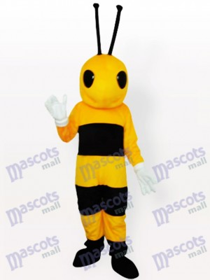 Little Bug Insect Adult Mascot Costume