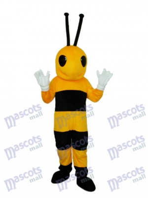 Ant Mascot Adult Costume Insect