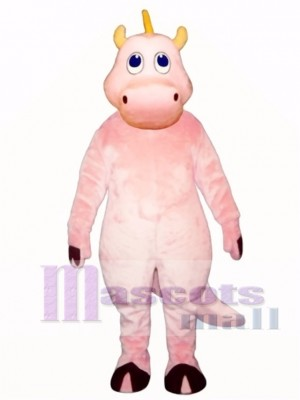 Baby Dragon Mascot Costume Animal