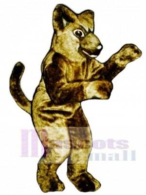 Rat Mascot Costume Animal