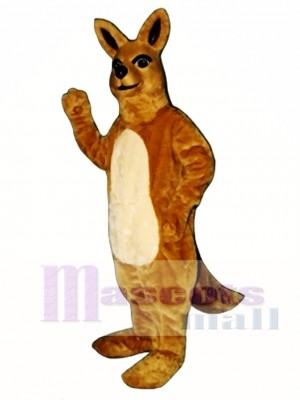 Cute Toy Donkey Mascot Costume Animal
