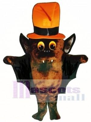 Madcap Bat Mascot Costume