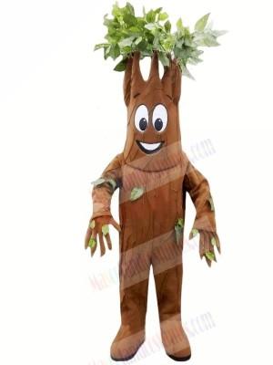 Lightweight Tree Mascot Costumes Cheap