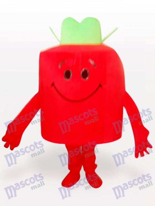 Hercules Party Adult Mascot Costume