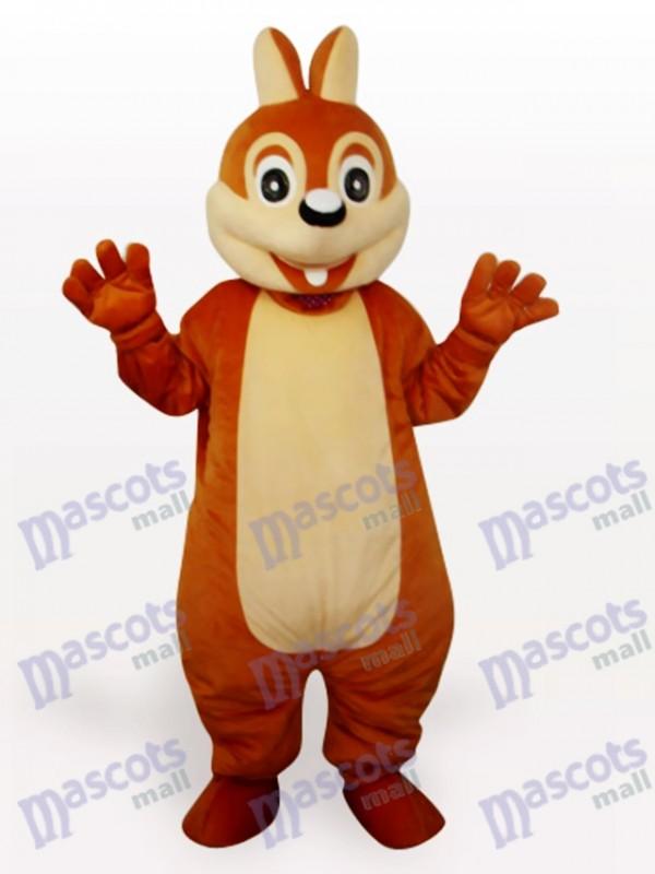 Mouse Animal Mascot Costume